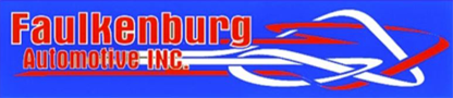 Faulkenburg Automotive